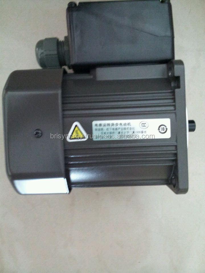 M91z60gk4gga Panasonic Induction Motor Single Phase 4p 60w Qualiy Geninue Buy Panasonic
