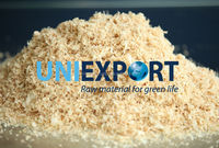 COMPETITIVE PRICE WOOD SAWDUST