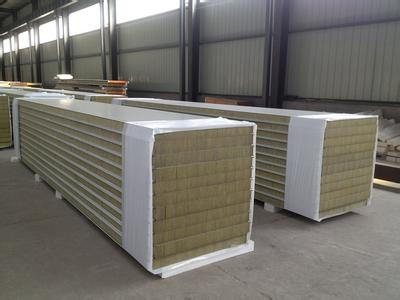 Wholesale 2016 low price eps sandwich panel ready made walls prefabricated house - Readymade wall partitions ...
