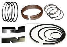 piston rings yamaha rx100 rd200 52mm