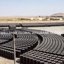UAE Quality Bitumen 60 70