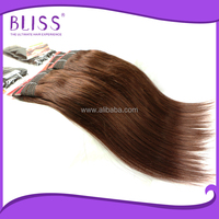 brazilian hair weave for sale,the virgin hair fantasy,indian remy hair wigs with bangs
