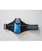 Sport Armband Cellphone Case