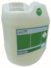 High Strength Acid Detergent