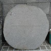 - lava stone - ant basalt stone - walling tile cut to size 150x60x3cm laterite stone