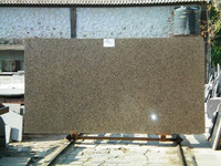 brown desert granites