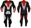 women leather motorcycle suit custom leather motorcycle rac