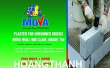 Dry Mortar Tile & Stone Adhesive wall 900 clair Grade 75