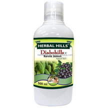 Lower Blood Sugar With Natural Herbal Products