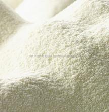Full Cream Milk Powder,Instant Full Cream Milk, Skimmed Milk Powder HOT SALES