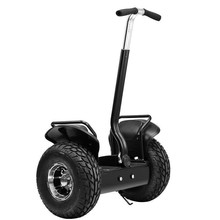 2 wheel electric scooter self balacing off road chinese segways i2