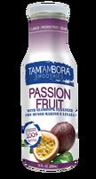 Tamtambora Passion Fruit Smoothie Health Drink