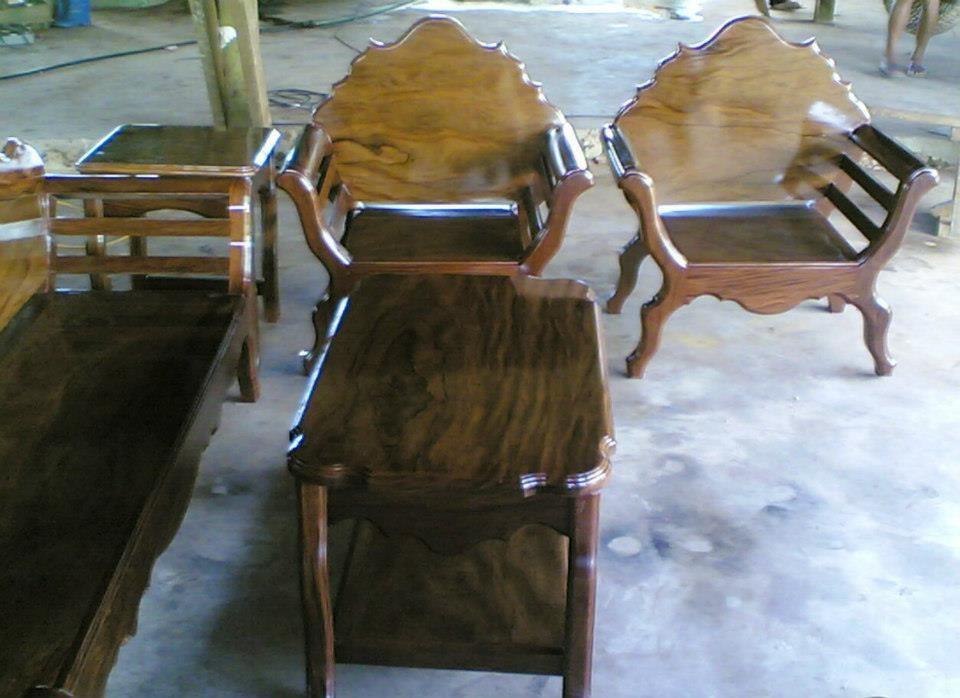 Sala sets buy philippine sala set furniture product on for Sala set furniture