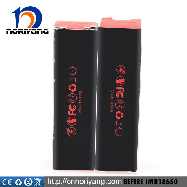mymox 250 uses