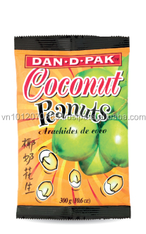1317006863_peanut coconut 300g.jpg