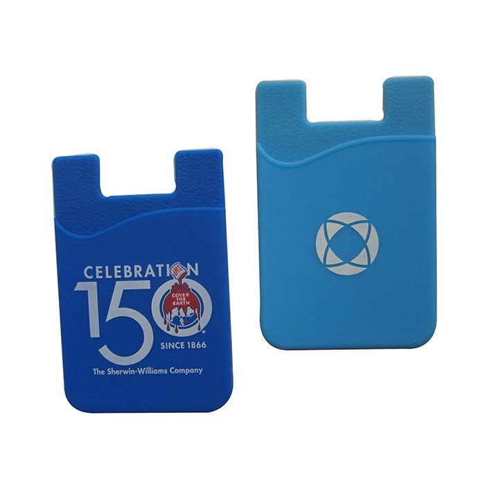 Silicone 3m Mobile Adhesive Card Holder 2.jpg