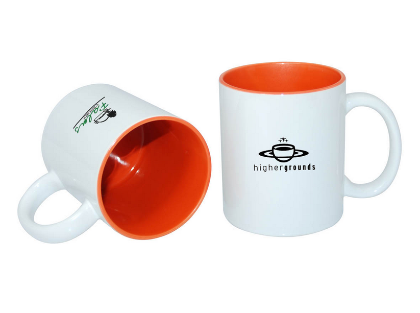 mug12.png