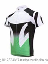 Custom Specialized Cheap China Cycling Clothing
