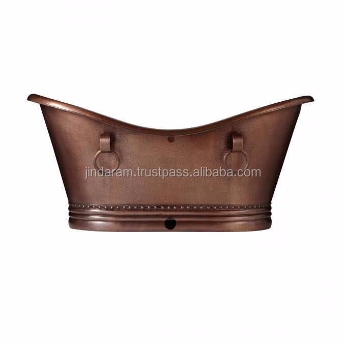 Best Quality Copper Bath Tub.jpg