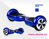 15-20km Electric scooters ,hover board, self balance 2 wheel scooer sumsung battery ($260 US free shipping )