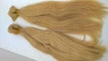 VIETNAMESE BLOND HAIR 100% VIRGIN HAIR WITH HIGH QUALITY, 100% HUMAN HAIR BIG EXPORTER