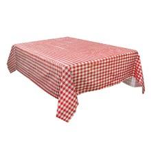 VINYL TABLE CLOTH #611
