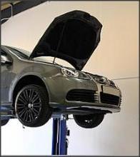 Volkswagen Vw Golf R32 Ecu Remap & Performance Tuning Parts