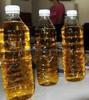Used Cooking Oil, Waste Vegetable Oil, Engine Oil, Oil Waste for Bio Diesel