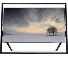 """Samsung UN85S9AF - 85"""" LED Smart TV - 4K UHDTV (2160p)"""