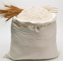 Wheat Flour bag 50 kg , bulk , 1 kg from Australian Wheat