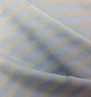 Fashionable and Comfortable japan fabric manufacturer knit textiles