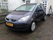 USED CARS - MITSUBISHI COLT 1.5 DI-D (LHD 3015)