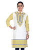Best Collection Of Indian Tunic And Top In India Latest Tops Designs Girls