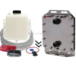 SuperKit HHO HYDROGEN GENERATOR Dry cell