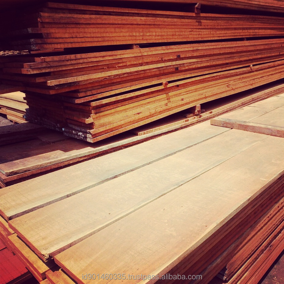 Teak decking lumber bing images