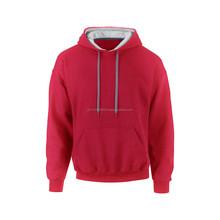 custom high quality mens plain pullover gym hoodies/wholesale blank bodybuilding fym fitness hoodies