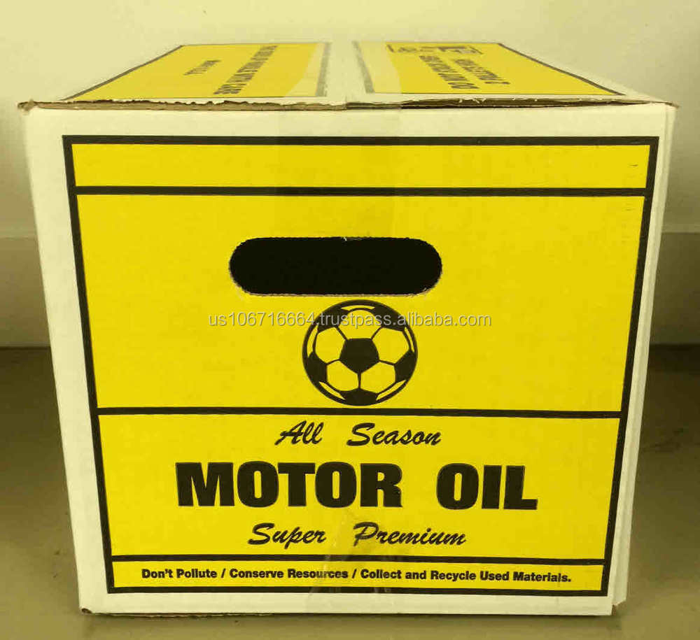 Sae 10w 30 Motor Oil Non Detergent Buy Cheap 10w 30