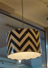 Real Lamp shade for Home
