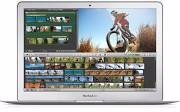 """Discount sales for Brand New MacBook Laptop Pro - Air 17 -2013.3"""" Intel Core i7 3.5 GHz Laptop with Retina display"""