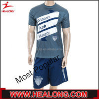 Healong Thermal transfer printing dropship Thermal transfer printing Football Bibs China RIBBING