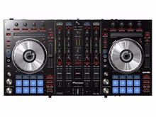 For New Pioneer DDJ SX DJ Controller