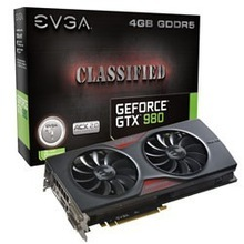 For The New Best Discount Price Of EVGA GeForce GTX 980 Ti Graphics Card - 6 GB GDDR5 - 384-bit - 1102 MHz..