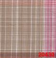 desconto cortina guingão verifique tecido online