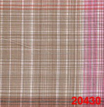 discount curtain gingham check fabric online