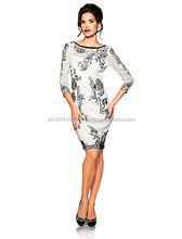 Cocktail dress - Brand: ASHLEY BROOKE EVENT by Heine