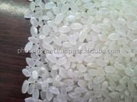 Best Quality Japonica Rice/Short rice 5% broken- Phuong Quan Co., LTD( hieu.phuongquan@gmail.com)