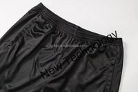 trendy designer sublimated australian board shorts
