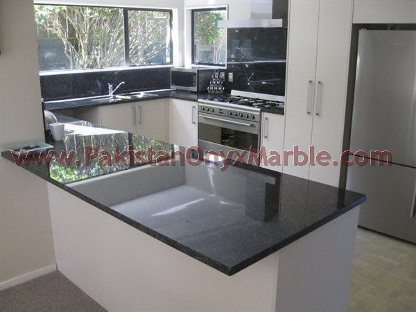 pakistan-black-granite-tiles-slabs-countertops-05.jpg