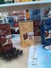 100% Pure & Natural Cocoa Powder OEM Manufacturer