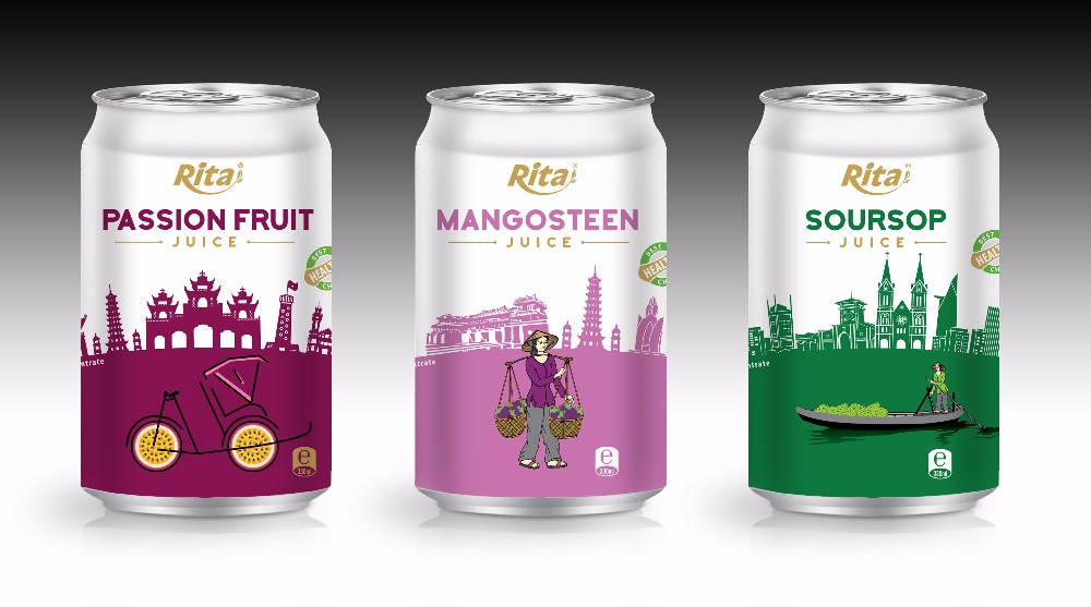 Fruit juice 330ml.jpg